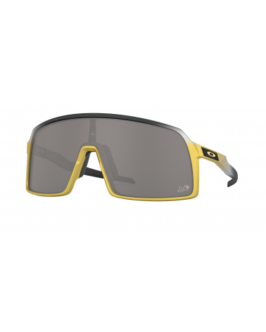 Lunette Cyclisme Oakley Tour de France Sutro