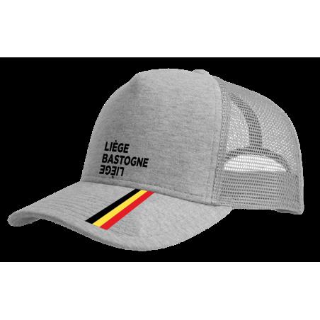 Cap Liège Bastogne Liège Eméché