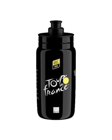 Bidon Elite Fly Tour de France Parcours 2020 550 ml