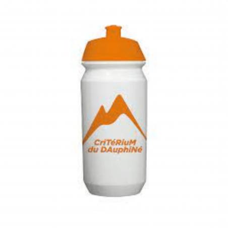 """Critérium du Dauphiné """" Canette"""" Waterbottle"""