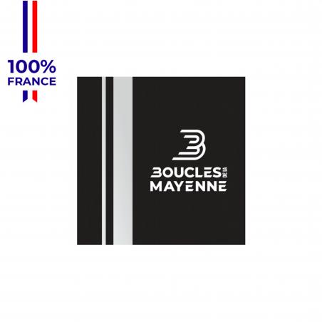 """Montre Boucles de la Mayenne """"Chrono"""""""