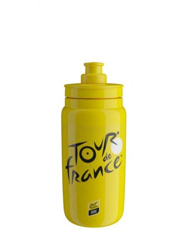 Bidon Fly Elite Tour de France Icone 550 ml 2021