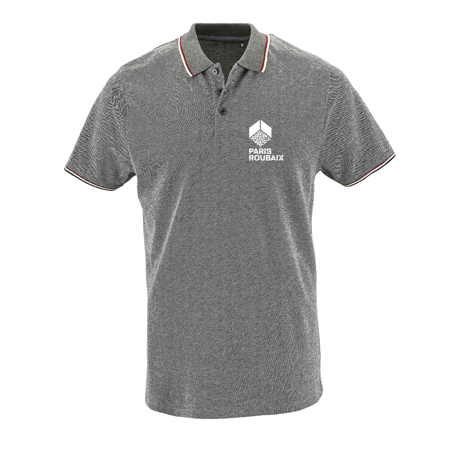 Polo Paris Roubaix Braquet Homme