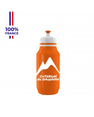 Bidon Critérium du Dauphiné Canette 2