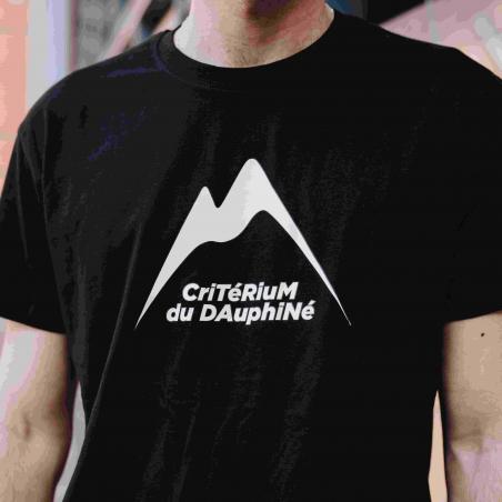 Critérium du Dauphiné Montagne Man T-shirt