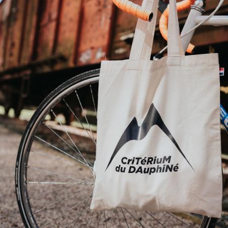 Critérium du Dauphiné Musette Mountain Bag