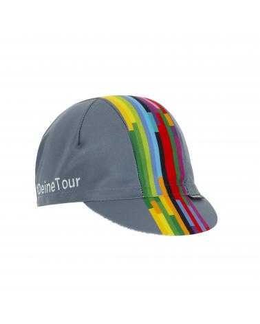 Casquette Cyclisme Deutschland Tour Color 2021