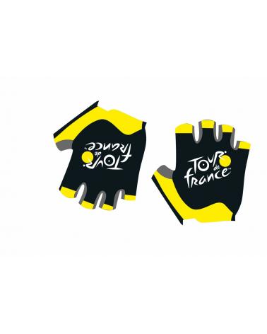 Tour de France Cycling Gloves