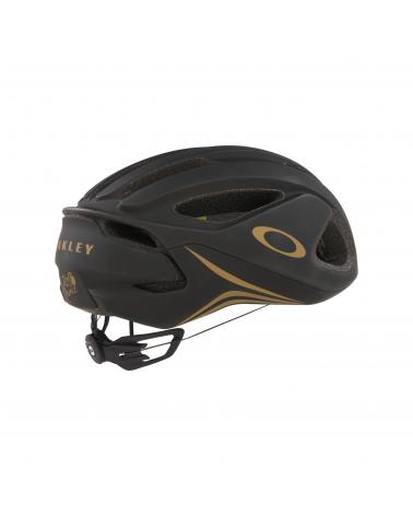 Casque Cyclisme Oakley Tour de France ARO3