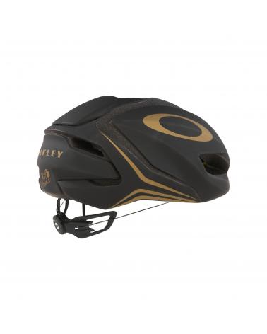Casque Cyclisme Oakley Tour de France ARO5