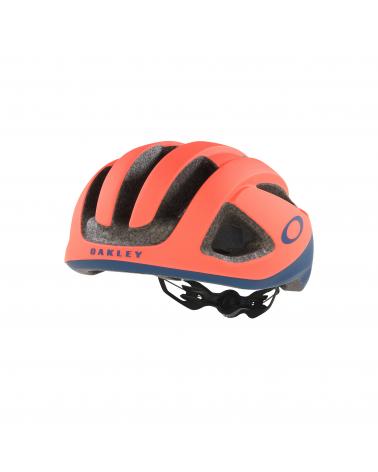 Casque Cyclisme Oakley Tour de France ARO3 2021