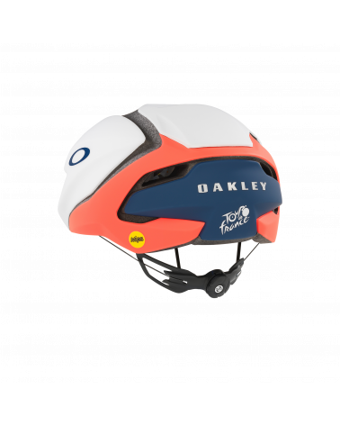 Oakley Tour de France ARO5 2021 Helmet