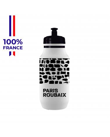 Bidon Paris Roubaix Canette