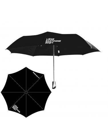 Parapluie Liège Bastogne Liège Abri