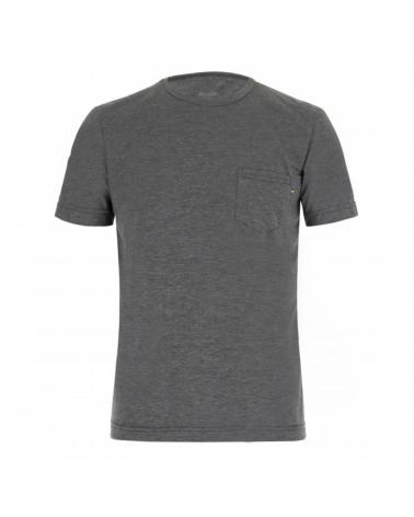 """T-shirt  UCI - Championnat du monde """"GLL UCI"""" Gris"""