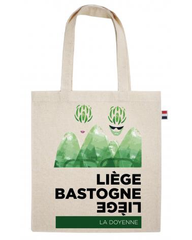 Sac Liège Bastogne Liège Musette Montagne