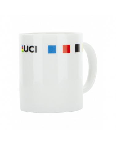 "Mug Championnats du Monde UCI ""Tasse"""