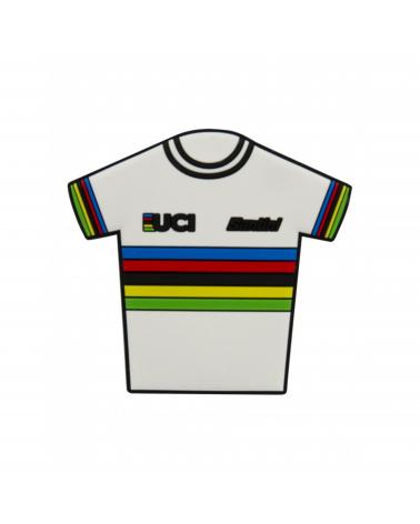 "UCI Championnat du monde ""UCI"" Magnet"
