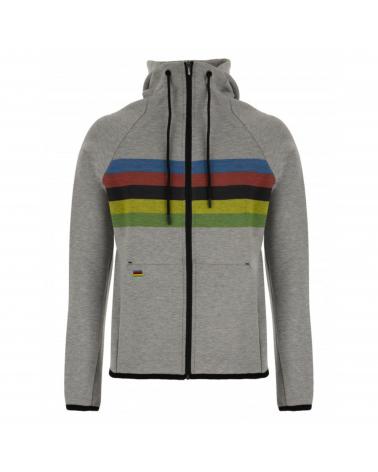 "UCI - Championnat du monde ""Iride"" Sweatshirt"