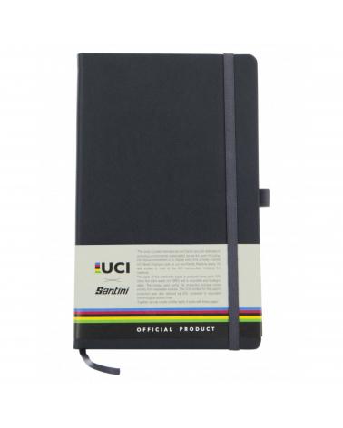 UCI Championnat du monde UCI BlocNote