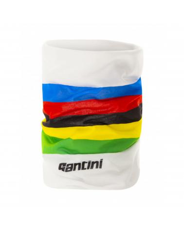 """UCI Championnat du monde """"WORLD"""" White"""