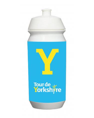 Bidon Tour de Yorkshire