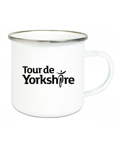 Mug Tour de Yorkshire Popote