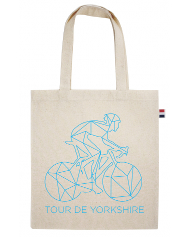 Sac Tour de Yorkshire Musette