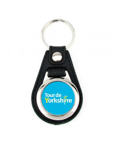 PC Tour de Yorkshire Trousseau