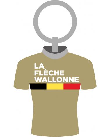 PC Flèche Wallonne Maillot