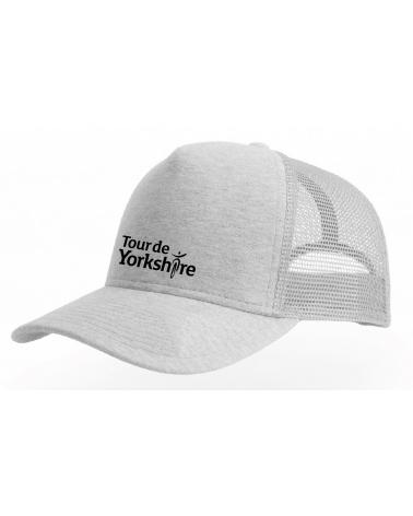 Cap Tour de Yorkshire Eméché