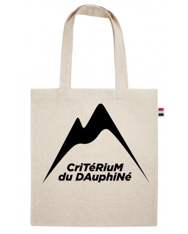 Sac Critérium du Dauphiné Musette Montagne