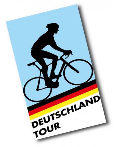 Magnet Deutschland Tour