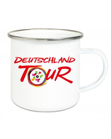 Mug Deutschland Tour Popote