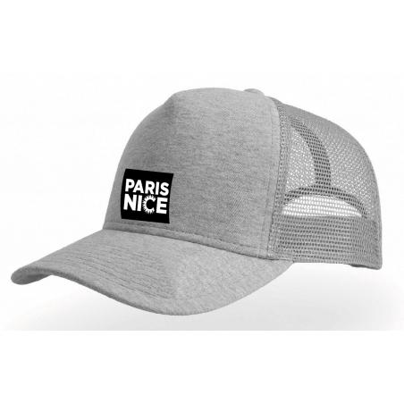 Cap Paris Nice Éméché