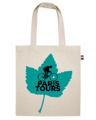 Sac Paris Tours Musette