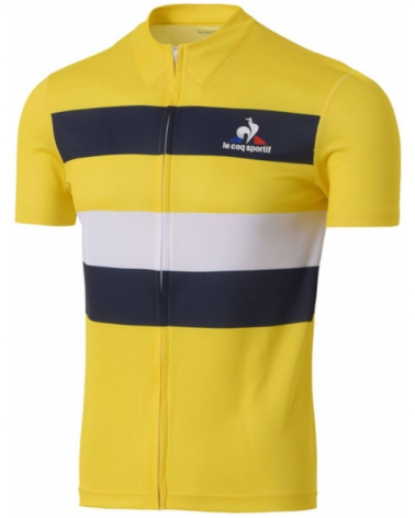 Maillot Cyclisme Tour de France Classic