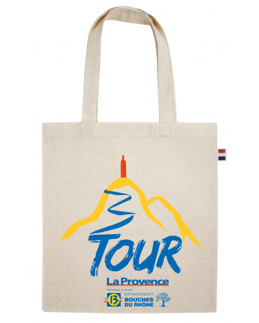 """Sac Tour de la Provence """"Musette Ventoux"""""""