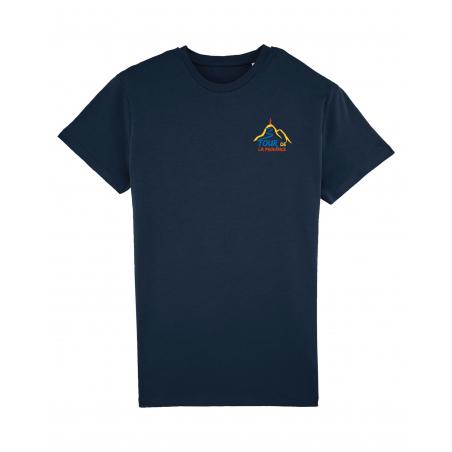 T-shirt Tour de la Provence Ventoux