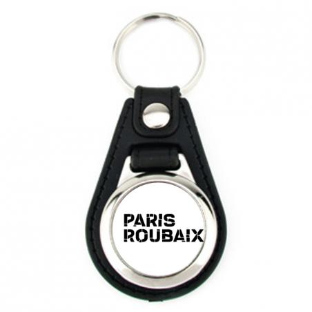 PC Paris Roubaix Trousseau