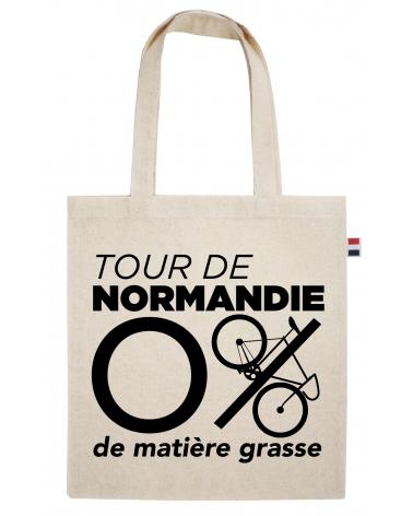 Sac Tour de Normandie Musette 0%