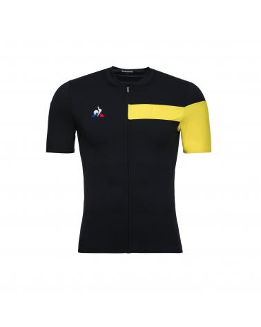 Maillot Cyclisme Tour de France Performance