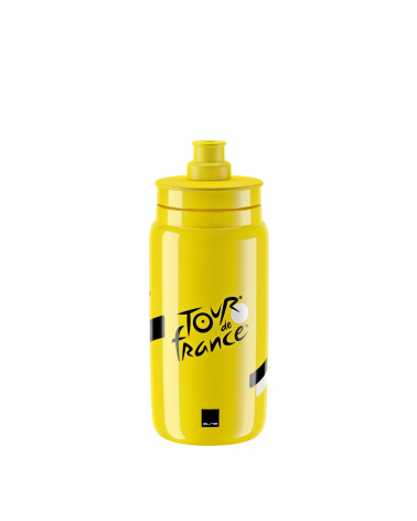 Bidon Fly Tour de France Icone 550 ml