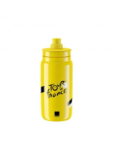 Bidon Fly Tour de France Icone 550 ml