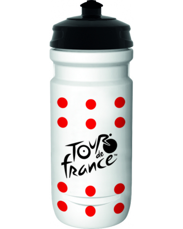 Bidon Tour de France Cycliste Pois