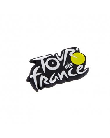 Magnet Tour de France