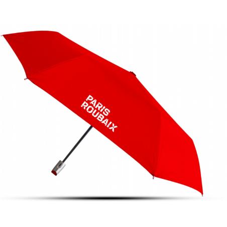 Parapluie Paris Roubaix Abri