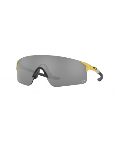Tour de France EVZero Blade Cycling Sunglasses