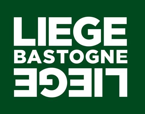 Liège Bastogne Liège