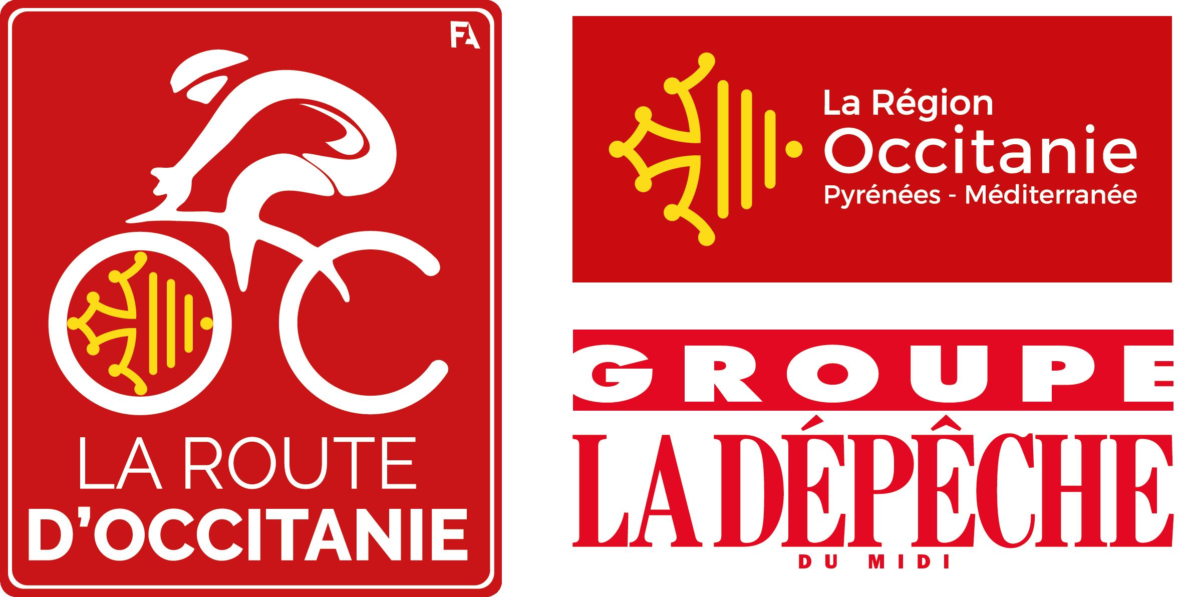 La Route D'Occitanie La Dépêche du Midi